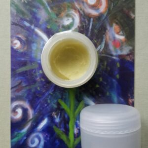 Aromatiske salver